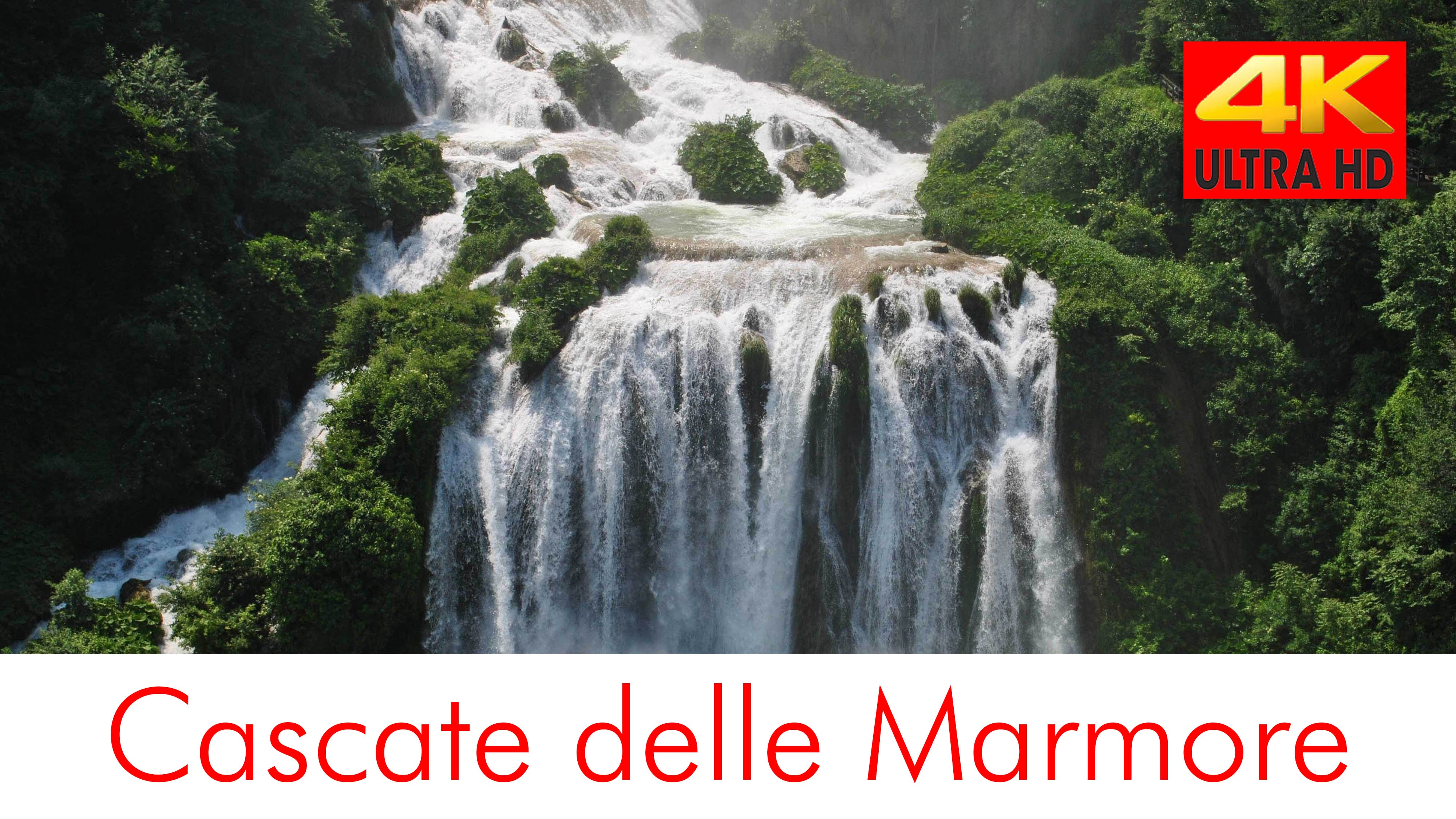 Cascata Delle Marmore svg #8, Download drawings