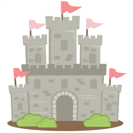 Castle svg #4, Download drawings