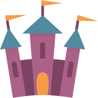 Castle svg #266, Download drawings