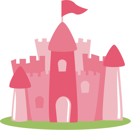 Castle svg #3, Download drawings