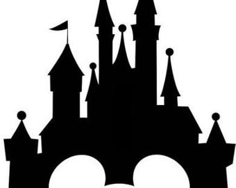 Castle svg #267, Download drawings
