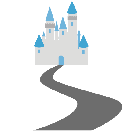 Castle svg #6, Download drawings