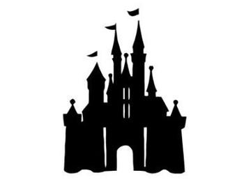 Castle svg #258, Download drawings