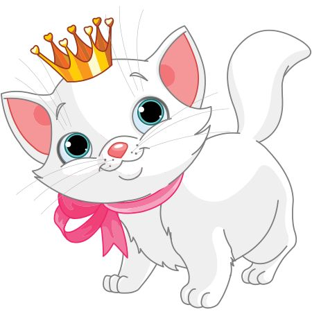 Cat clipart #10, Download drawings