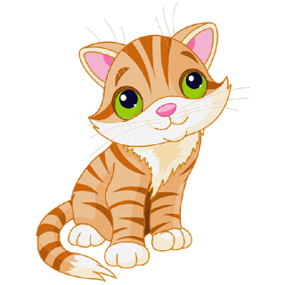 Cat clipart #16, Download drawings