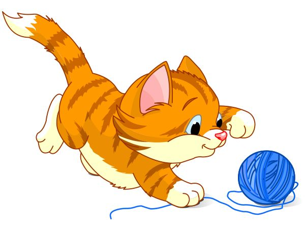 Cat clipart #13, Download drawings