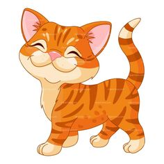 Cat clipart #15, Download drawings