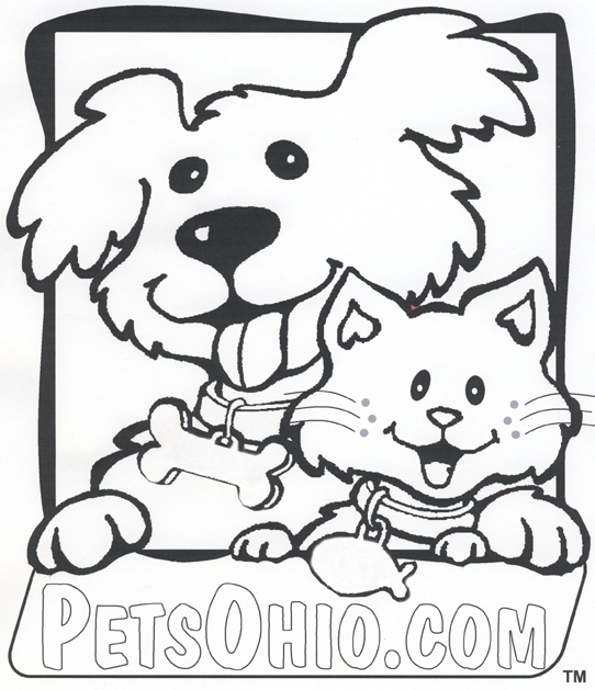 Cuddling coloring #13, Download drawings