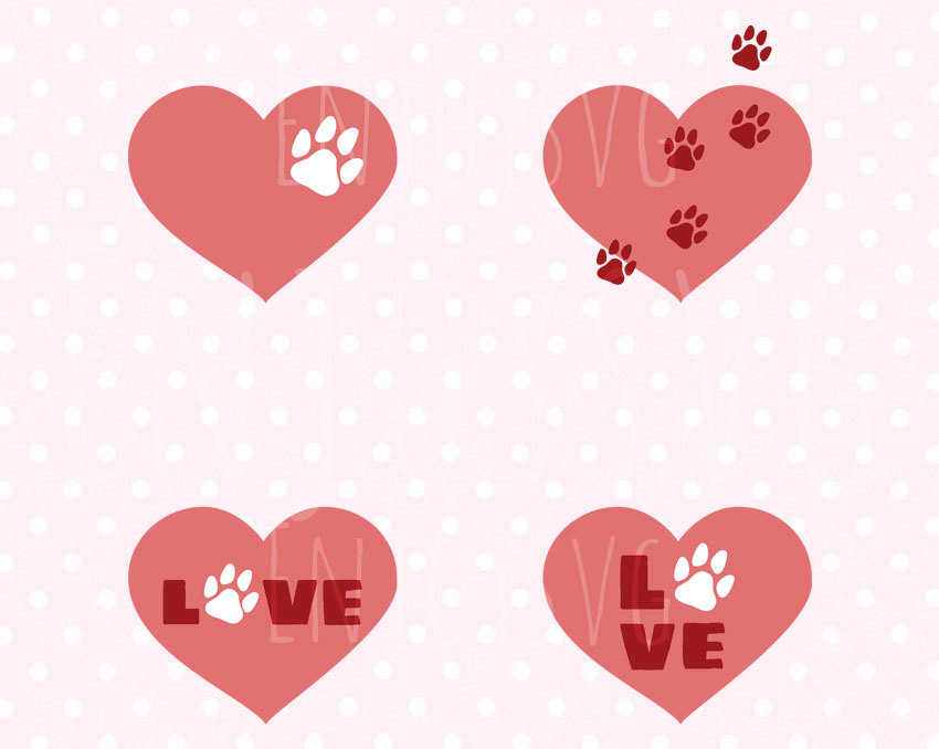 Cat & Dog svg #20, Download drawings