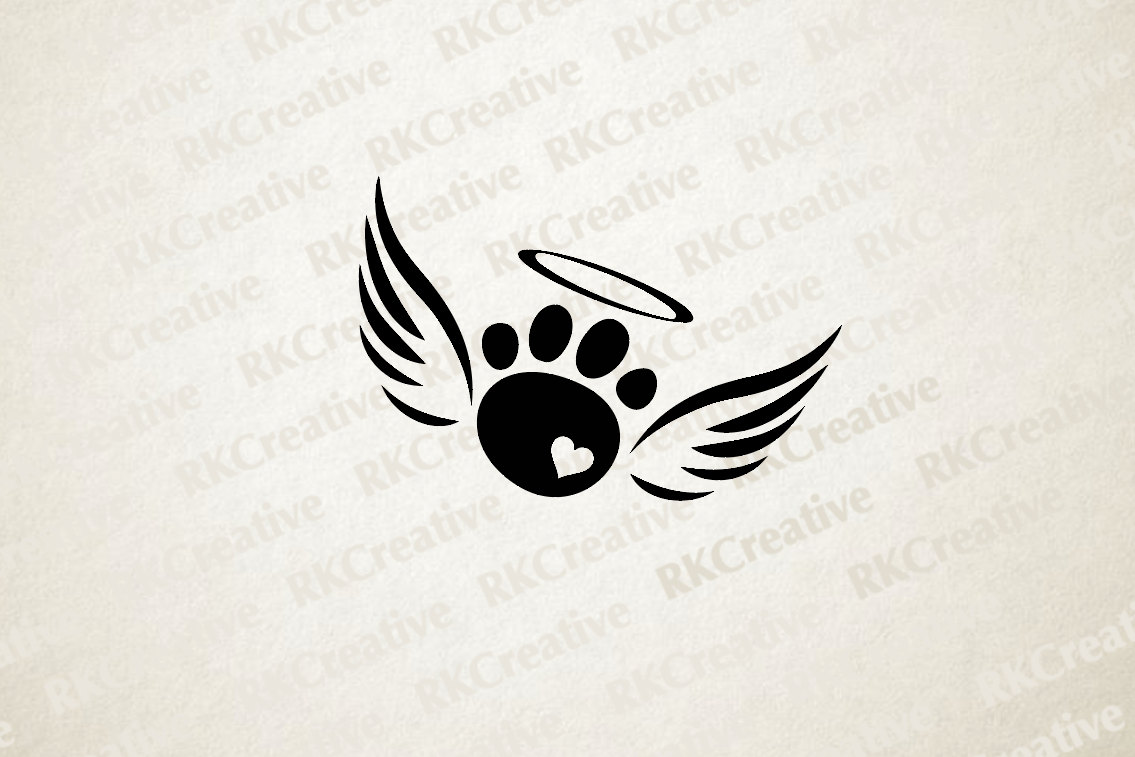 Cat & Dog svg #15, Download drawings