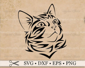 Cat & Dog svg #8, Download drawings