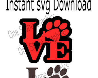Cat & Dog svg #17, Download drawings