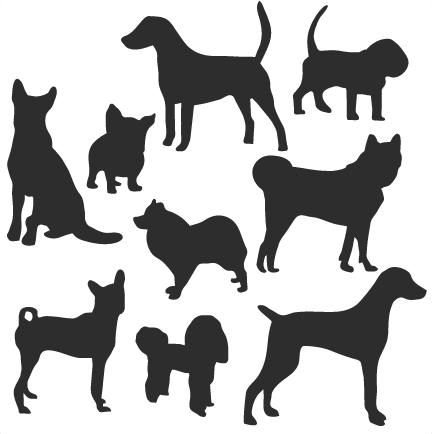 Cat & Dog svg #14, Download drawings