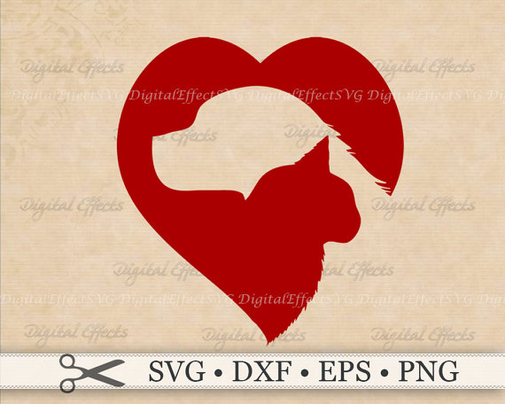 Cat & Dog svg #3, Download drawings