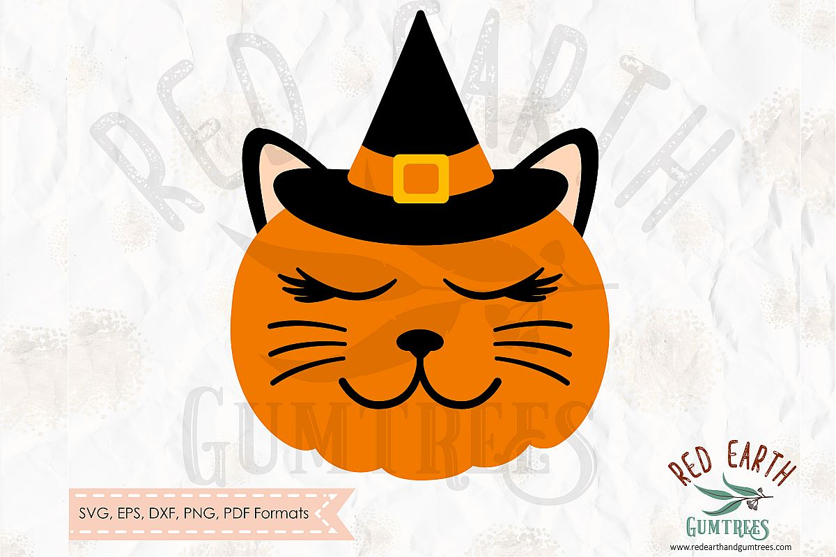 cat in the hat svg #11, Download drawings