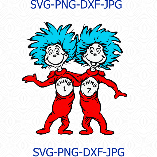cat in the hat svg #3, Download drawings