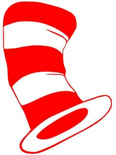 cat in the hat svg #8, Download drawings