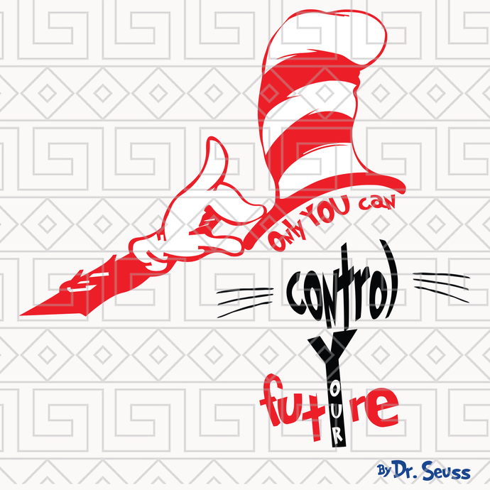 cat in the hat svg #5, Download drawings