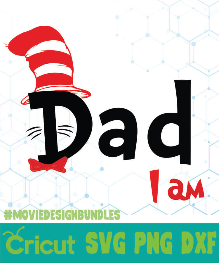 cat in the hat svg #4, Download drawings