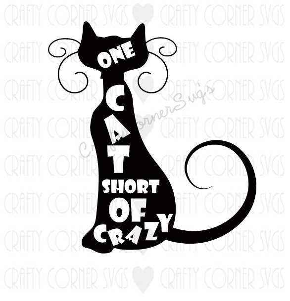 Cat svg #10, Download drawings
