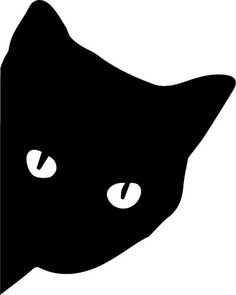 cat svg free #233, Download drawings