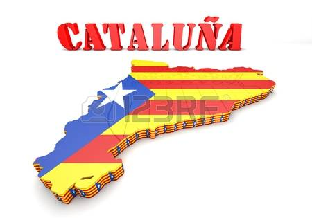 Catalonia clipart #2, Download drawings