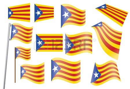 Catalonia clipart #12, Download drawings