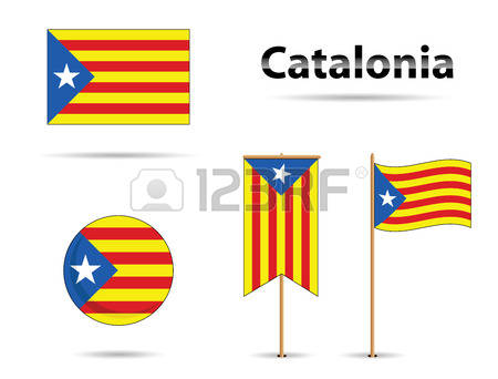 Catalonia clipart #13, Download drawings