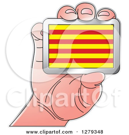 Catalonia clipart #9, Download drawings