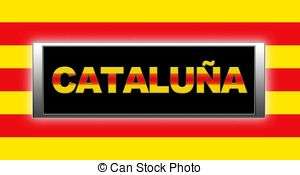Catalonia clipart #11, Download drawings