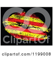 Catalonia clipart #10, Download drawings