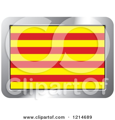 Catalonia clipart #5, Download drawings