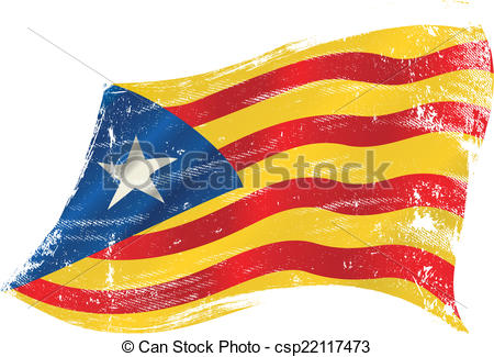 Catalonia clipart #17, Download drawings