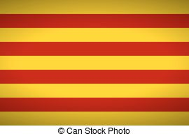 Catalonia clipart #18, Download drawings