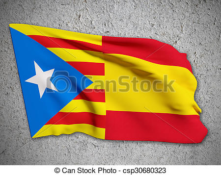 Catalonia clipart #8, Download drawings