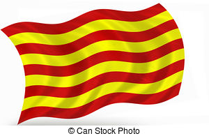 Catalonia clipart #19, Download drawings