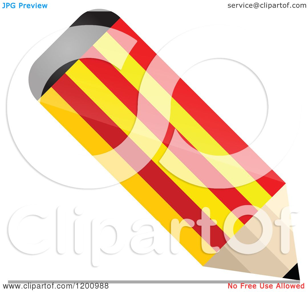 Catalonia clipart #15, Download drawings
