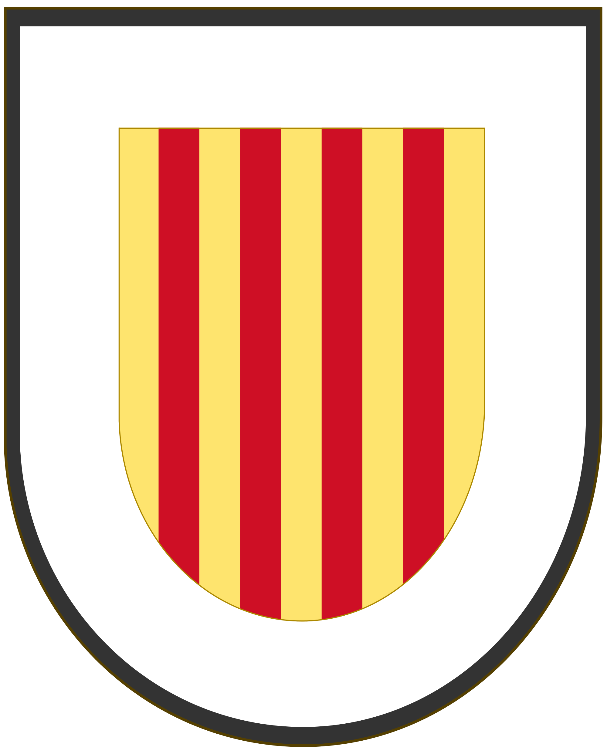 Catalonia svg #9, Download drawings