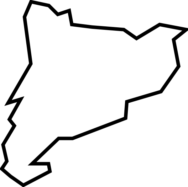 Catalonia svg #8, Download drawings