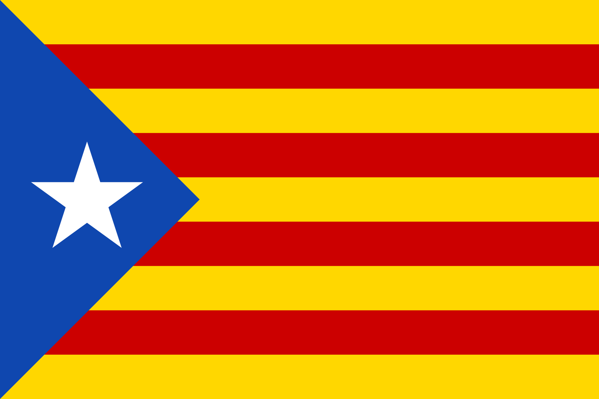 Catalonia svg #10, Download drawings