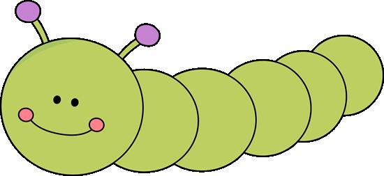 Caterpillar clipart #19, Download drawings