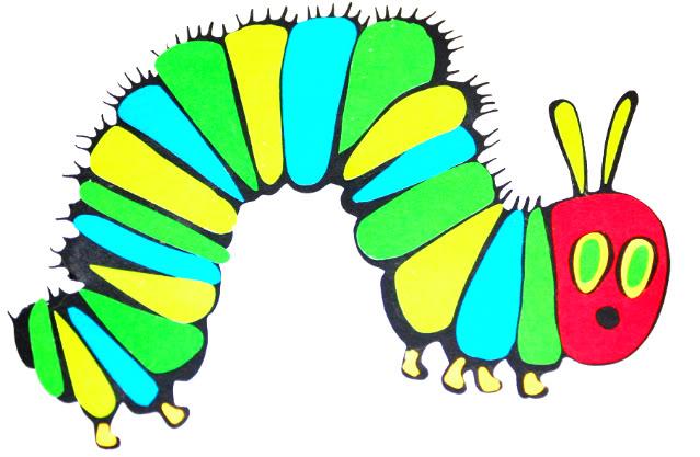 Caterpillar svg #16, Download drawings