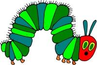 Caterpillar svg #14, Download drawings