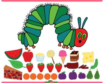 Caterpillar svg #13, Download drawings