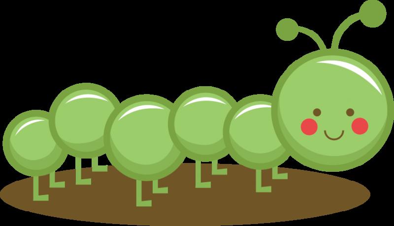 Caterpillar svg #8, Download drawings