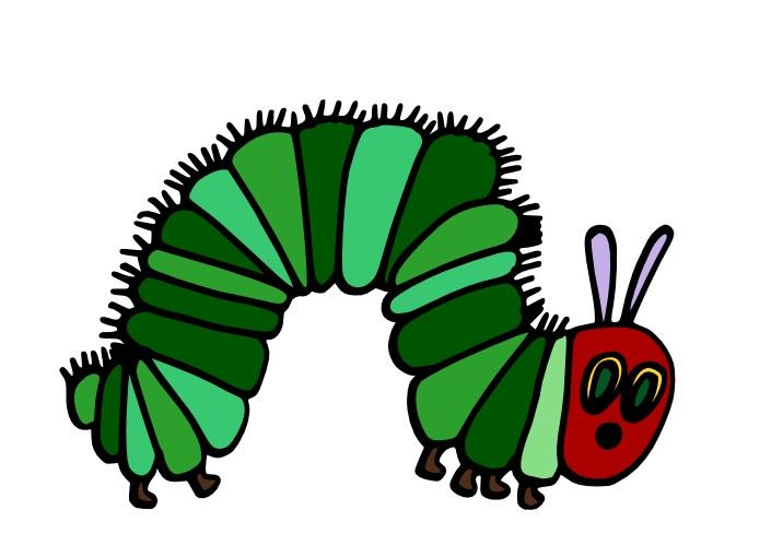 Caterpillar svg #18, Download drawings