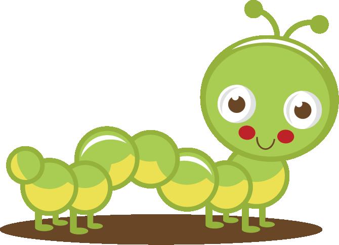 Caterpillar svg #7, Download drawings