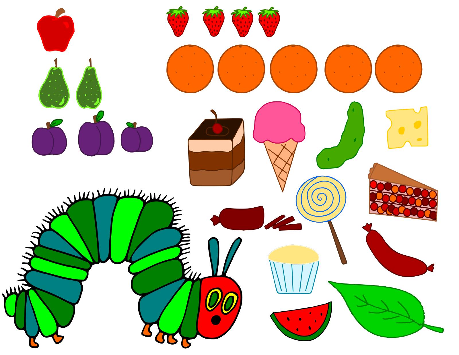 Caterpillar svg #10, Download drawings