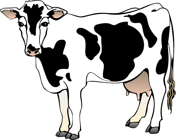 Cattle clipart #19, Download drawings