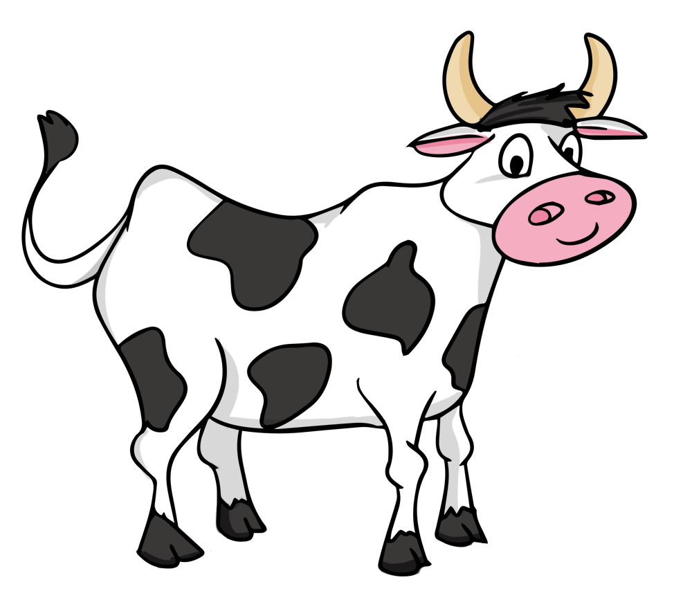 Cattle clipart #18, Download drawings